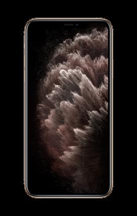 아이폰 11 Pro Max이미지
