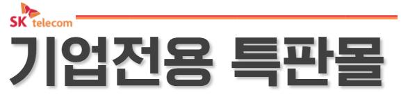 기업전용 특판몰_logo