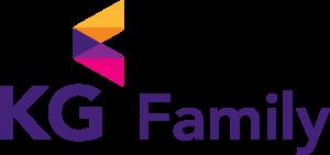 KG패밀리_logo