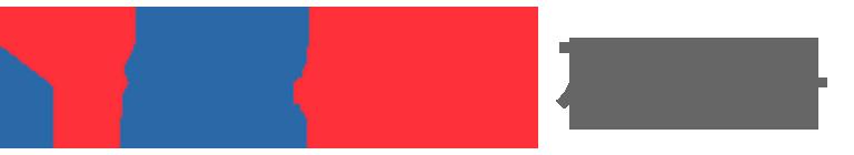 APTCUBE 제휴몰 for KT, LG U+_logo