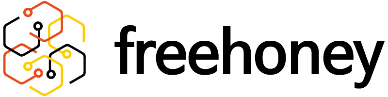 freehoney_logo
